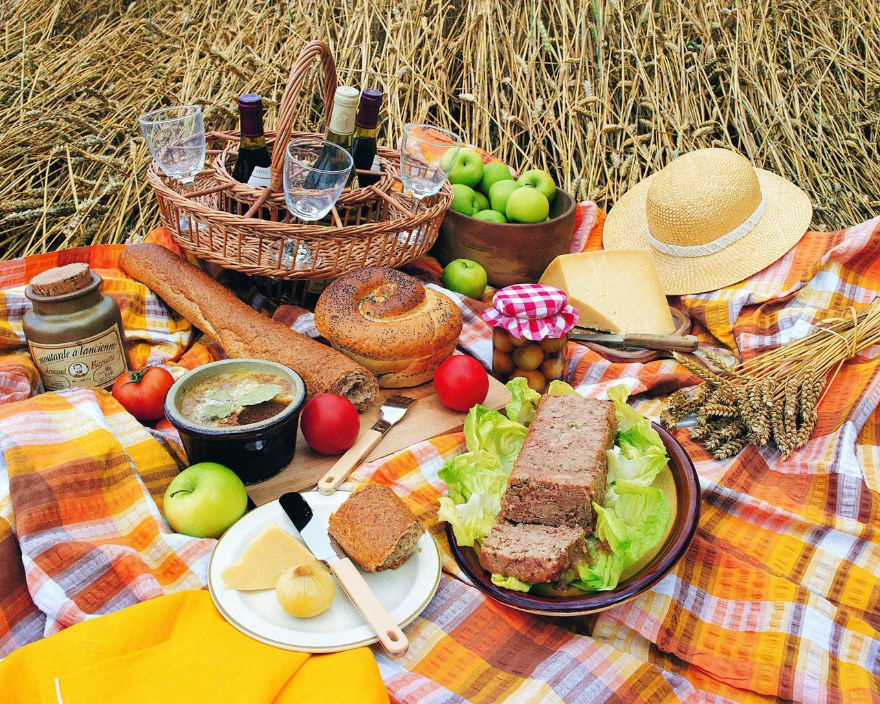 лигачемпионовбизнеса лчбфутбол еда для пикника на природе фото статье детально рассказывается